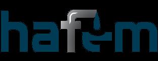 Hafém Csaptelep, Szaniter és Munkavédelemi webáruház