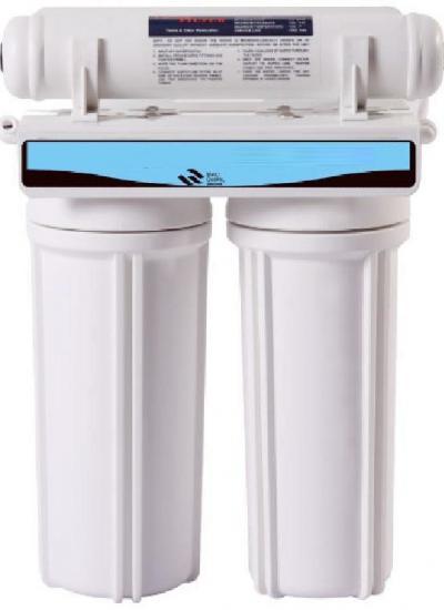 Háztartási víztisztító BlueClear-FH3