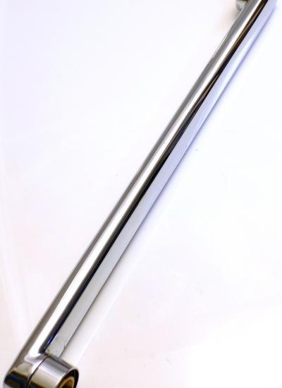 Kifolyó lengőcső fali ES300