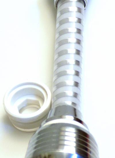 Gyöngysugár 14 cm. Univerzális