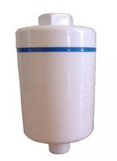 Zuhanyszűrő (típus: FHSH -4)