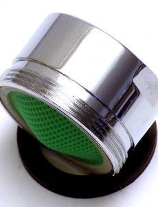 Perlátor 28×1mm. külsőmenetes