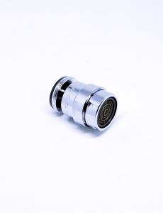 Csuklós perlátor 24×1