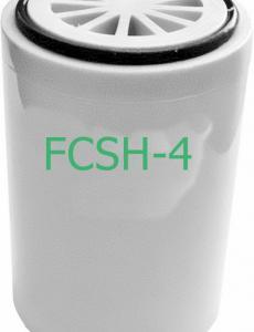 Zuhanyszűrő cserebetét (FCSH-4)