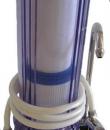 Asztali víztisztító (FH-CTF)1